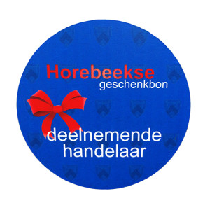 Horebeekse_geschenkenbon_web