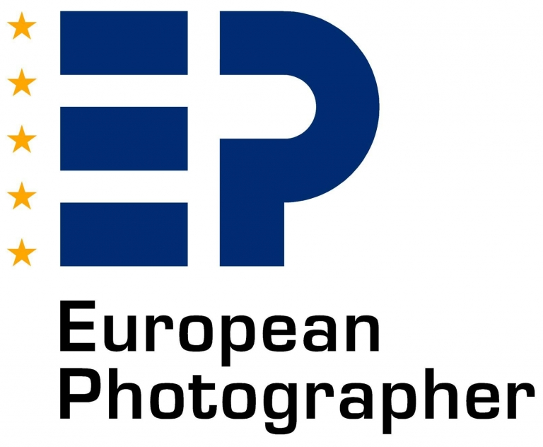 Fotografe Karen Ketels is houder van het European Photographers label uitgereikt door de Federation of European Photographers