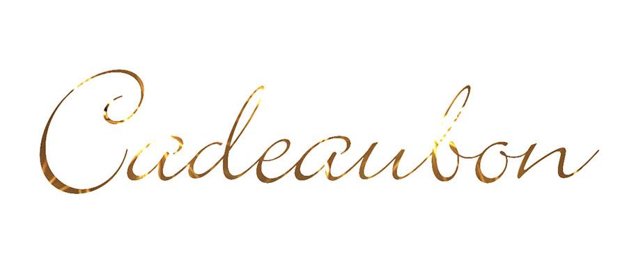 Cadeaubon Studio Ketels