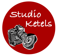 Studio Ketels
