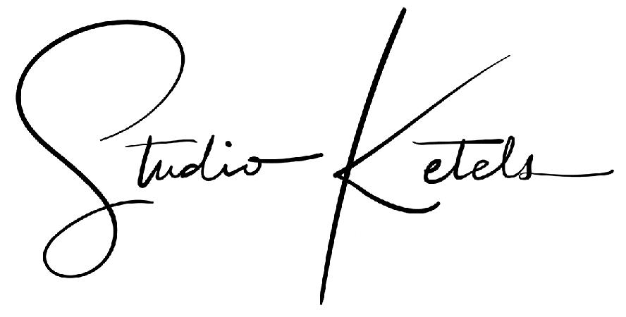 Studio Ketels Fotograaf voor bedrijven, portretten en pasfoto's in de Vlaamse Ardennen